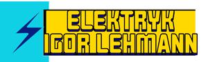 Elektryk Lehmann